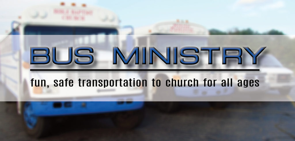 bus-ministry-2-1024x489